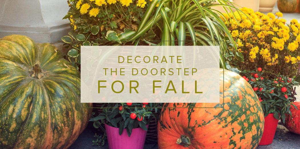 Lifestyle-DecoratetheDoorstep-blog